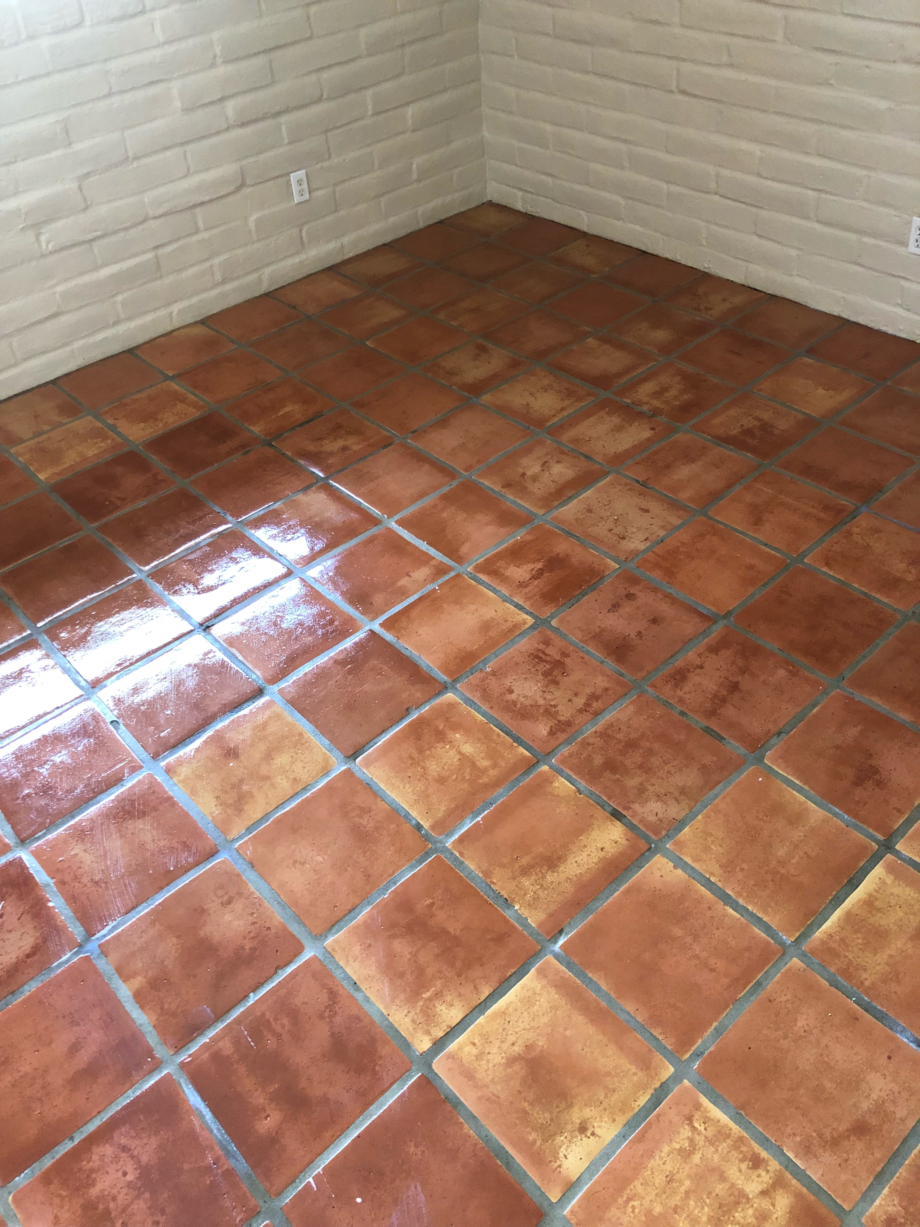 Ea Restoration Saltillo Tile Cleaning - EA Restoration